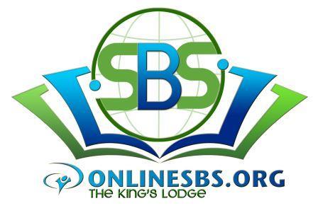 SBS tkl