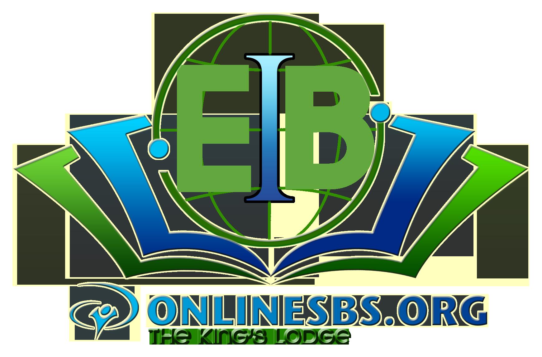 online sbs tkl logo